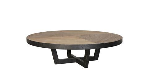table ronde de salon prix table ronde de salon