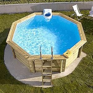 Pool Selber Bauen Günstig : g nstige swimmingpool aufstellbecken ~ Markanthonyermac.com Haus und Dekorationen