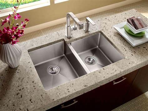 sinks astonishing stainless steel undermount sinks bar