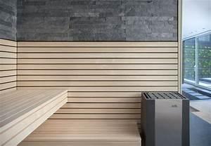 Gartenhaus Mit Glasfront : die besten 25 gartenhaus mit sauna ideen auf pinterest sauna wellness gartenhaus und sauna ~ Markanthonyermac.com Haus und Dekorationen