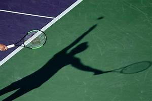 How the weird scoring system in tennis gives underdogs a ...