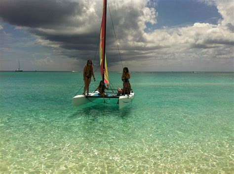 Catamaran Rental Grand Cayman by Cabanas For Rent Picture Of The Westin Grand Cayman