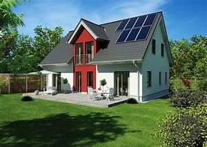Icon Haus Preise : icon tre mit satteldach von dennert massivhaus ~ Markanthonyermac.com Haus und Dekorationen