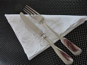 Silber Reinigen Hausmittel : silber reinigen wie reinigt man silber bad mit essig ~ Markanthonyermac.com Haus und Dekorationen