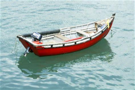 Small Boat In Hindi by English Vocabulary Words Sea Transport Espresso English