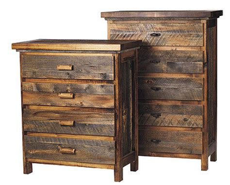 Pdf Diy Reclaimed Wood Furniture Download Reclaimed Wood