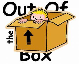 Living In The Box : living a life out of the box ~ Markanthonyermac.com Haus und Dekorationen