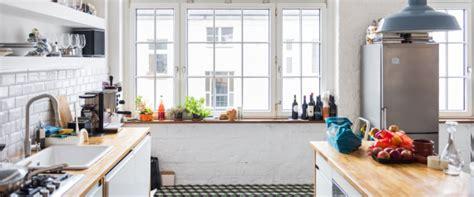 17 Astuces Géniales Pour Vous Faciliter La Vie Dans La Cuisine
