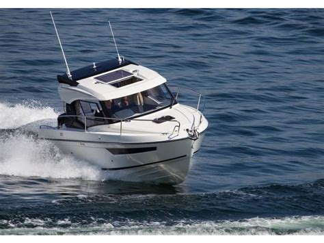 Old Parker Boats For Sale by Parker 750 Cc Boats For Sale Boats