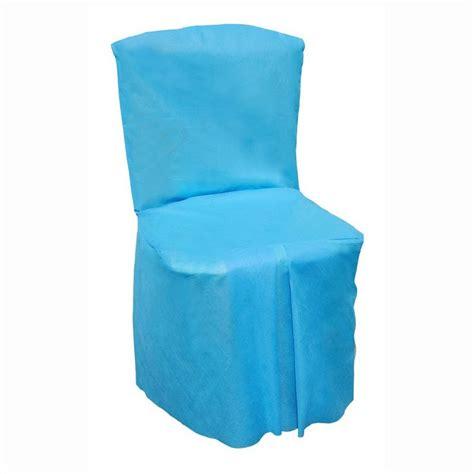 housse de chaise int 233 grable pas cher pour mariage