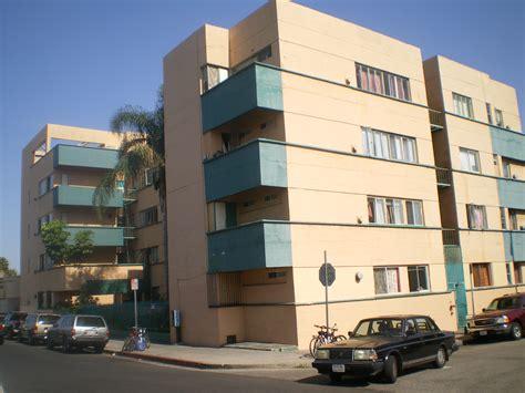 File Jardinette Apartments Los Angeles Jpg Math Wallpaper Golden Find Free HD for Desktop [pastnedes.tk]