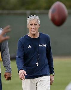 Pete Carroll now sees firing by Patriots as pivotal to his ...