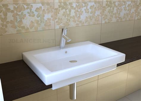 duravit 2nd floor sink gurus floor