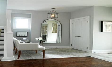 Download Best Warm Gray Paint Colors
