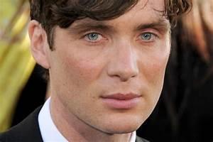 Irish Eye on Hollywood: The Delinquent Season Lines Up Big ...
