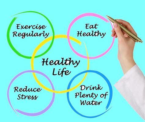 Daily Health Tips   Smore