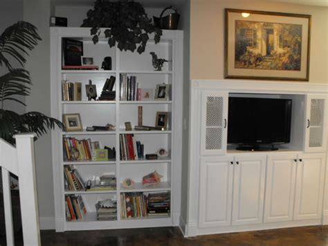 home remodeling by otto s custom woodworking inc