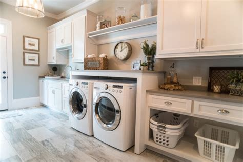 Home Design And Remodeling Tips  Some Of The Latest