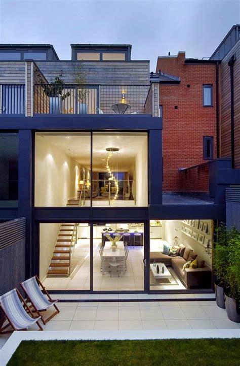 home interior and exterior design modern minimalist home 20 modern home exterior designs
