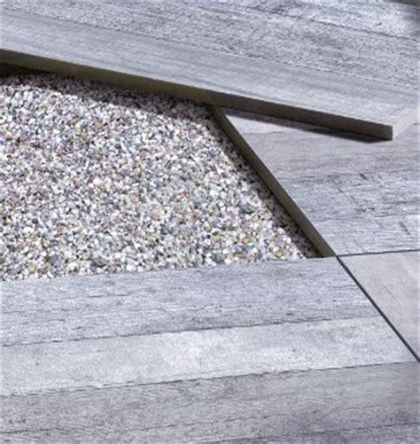 bien pose carrelage terrasse sur dalle beton 2 pour terrasse sur plot ou sur