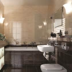 colonne de rangement salle de bain leroy merlin id 233 es d 233 coration int 233 rieure 2017