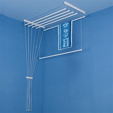 233 tendoir 224 linge de plafond 6 100cm