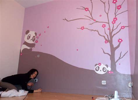 indogate couleur chambre bebe feng shui