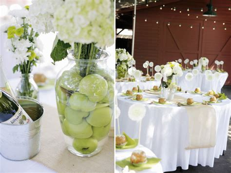 wedding reception decorations uk designers tips and photo
