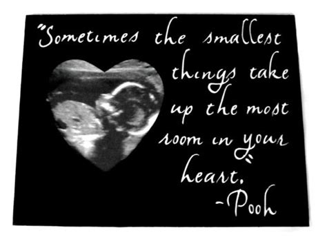 Ultrasound Baby Picture Frame  Baby Ideas  Pinterest. Relationship Quotes About Time. Beautiful Quotes Buddha. Short Quotes Engraving. Deep Joy Quotes. Alice In Wonderland Quotes Queen Impossible Things. Dr Seuss Quotes Gratitude. Beautiful Quotes Romeo And Juliet. Happy Quotes Rainbows