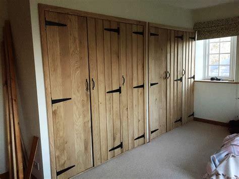 Doors : The Door And Trim Store