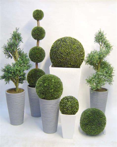 les 25 meilleures id 233 es concernant plante artificielle exterieur sur pneus en