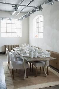 Riviera Maison Table : driftwood dining table extended 180 280x90 rivi ra maison ~ Markanthonyermac.com Haus und Dekorationen