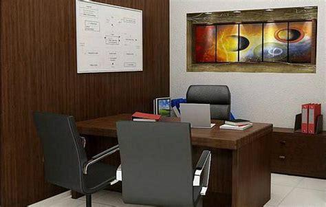 Pdf Diy Cabin Office Design Download Cabinet Making Quiz