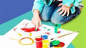 Kinder Bilder Malen : krokodil basteln mit kindern ab 4 jahren ~ Markanthonyermac.com Haus und Dekorationen