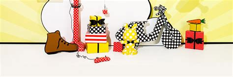 Speelgoed Bol by Top 10 Het Leukste Speelgoed Voor Sinterklaas Bol