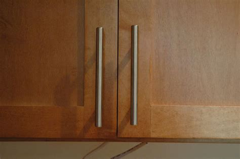 kitchen cabinet knob placement kitchen cabinet hardware