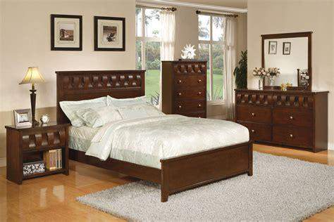 Full Size Bedroom Furniture Sets Buying Tips Designwallscom