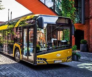 Hamburg Braunschweig Bus : homepage ~ Markanthonyermac.com Haus und Dekorationen
