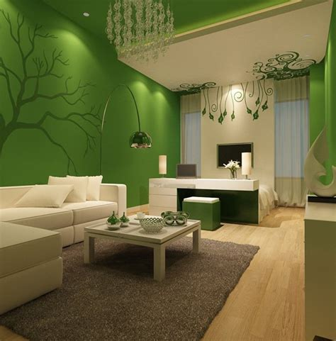 paint design for living rooms 50 living room paint ideas and design