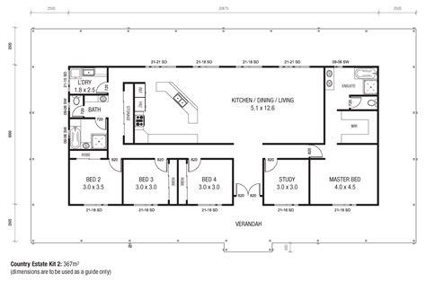 40x60 metal home floor plans studio design gallery