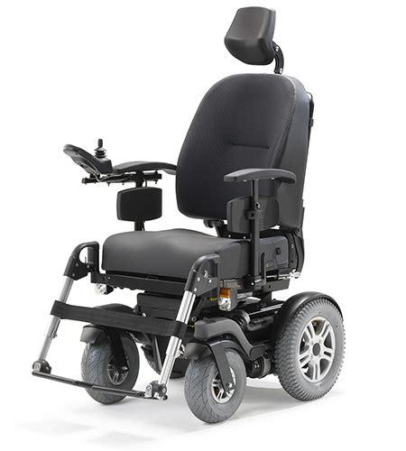 fauteuil roulant 233 lectrique alex de youq