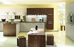 Küchen Mit Sitzgelegenheit. design k che mit sitzgelegenheit. k ...