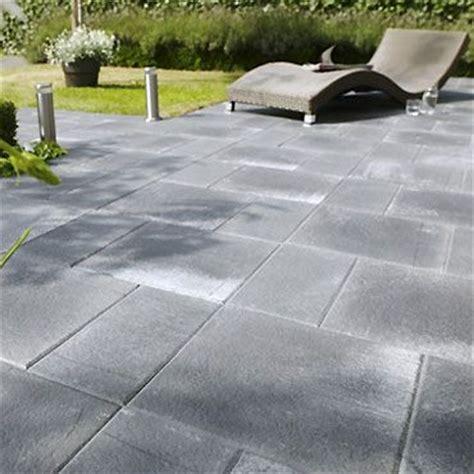 les 25 meilleures id 233 es de la cat 233 gorie terrasse beton sur b 233 ton propre projets