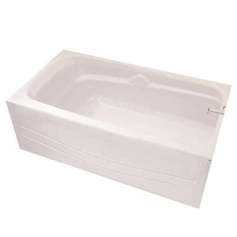maax bathtubs armstrong bc maax bath avenue tub right drain 105927 000 002