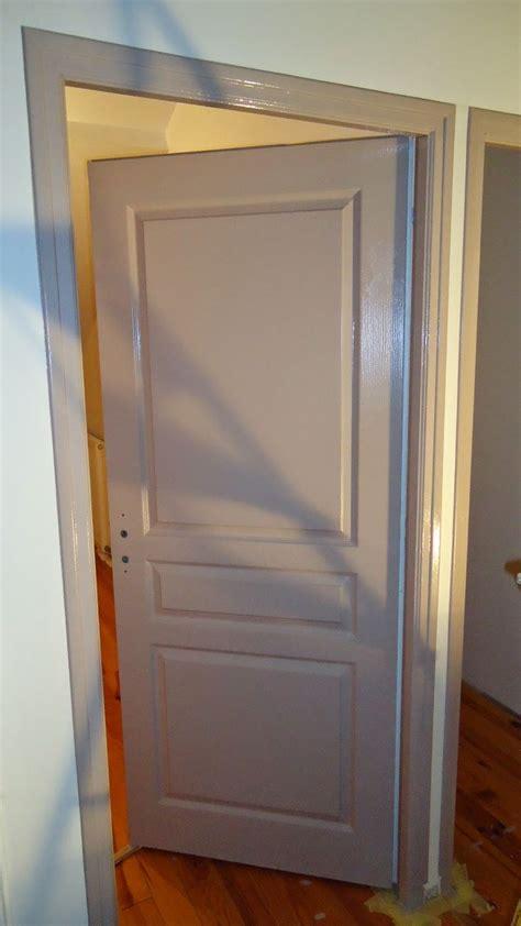 17 meilleures id 233 es 224 propos de peinture de portes int 233 rieures sur peindre les