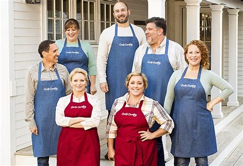 Cook's Country Season 10 Kpbs