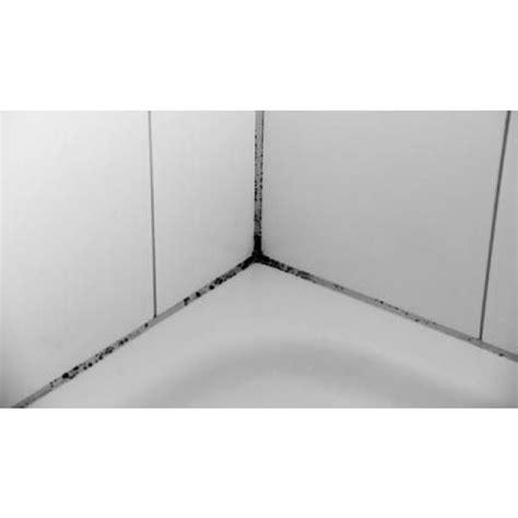 comment blanchir les joints de salle de bain