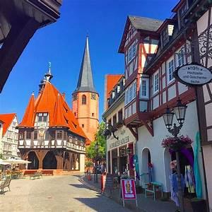American Heritage München : the cutest german towns to visit world of wanderlust ~ Markanthonyermac.com Haus und Dekorationen