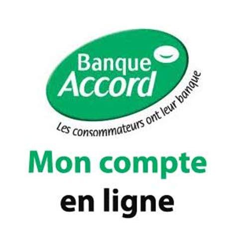 www banque accord fr mon compte banque accord
