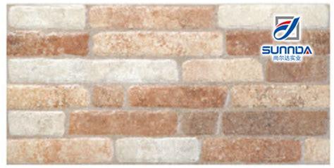 carrelage design 187 carrelage brique moderne design pour carrelage de sol et rev 234 tement de tapis